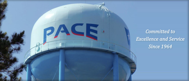 Committed to Excellence and Service since 1964